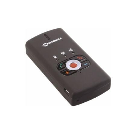 GH 4000 GSM-Tracker