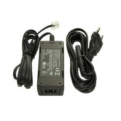 AVAYA T3 Steckernetzteil für DSS Link oder Analog Link