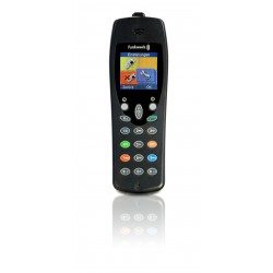 DECT D4 Office Refurbished