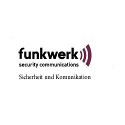 funkwerk Kompakt GSM-Personen-Notsignalanlage I (PNA) - mit eingeb. SIM Karten