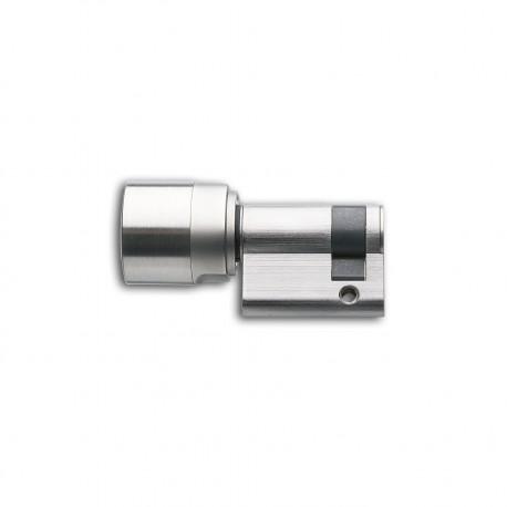 Digitaler Schliesszylinder 3061