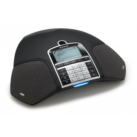 "Yealink SIP-T42G IP-Telefon SIP Standard LCD-Farbdisplay 2,7/"" Schwarz"