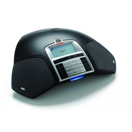AVAYA B149 Konferenztelefon analog