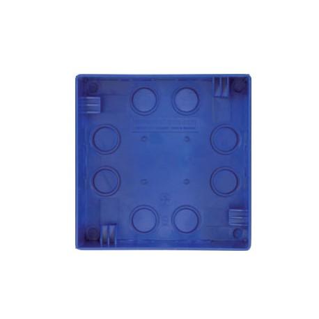 FlatMount Frame Unterputzdose