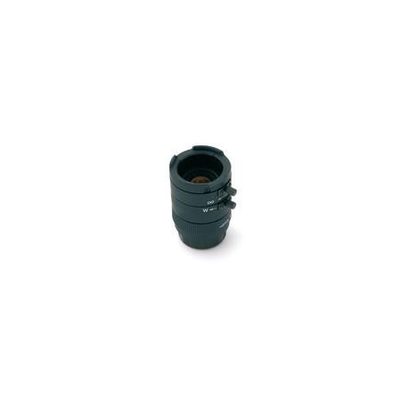CSVario-Objektiv für Kameras mit CS-Mount