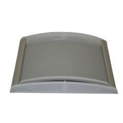 AVAYA SeCom Türschild Signal LED - DIN3-Farb