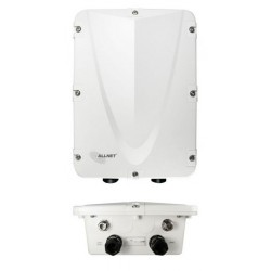 Allnet Access-Point ALL0315N wetterfest