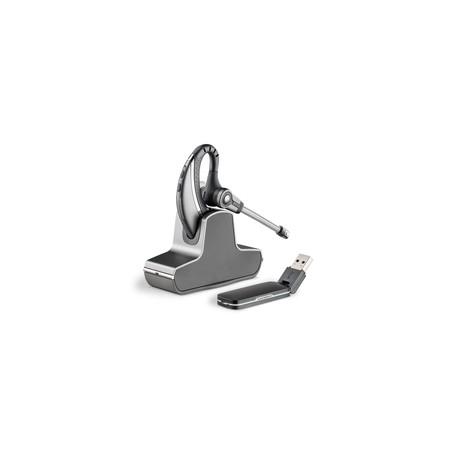Plantronics Savi W430-M inkl. USB DECT Dongle (MOC)