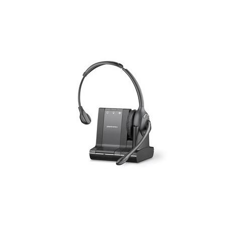 Plantronics Savi W710-M (MOC)