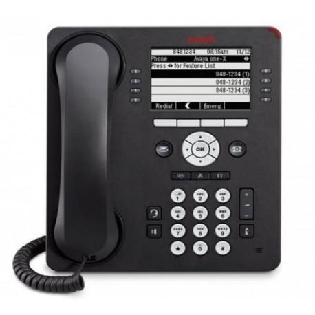IP Phone 9608 Global