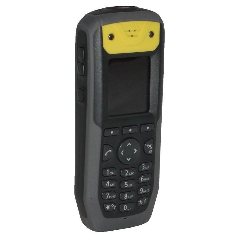 AVAYA Dect 3749 Handset - 700479462