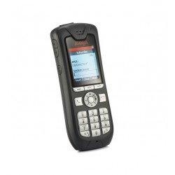 AVAYA Dect 3725 Handset