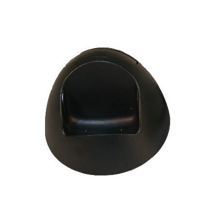 Komfort-Ladegerät D4 Plus Set ohne Netzteil