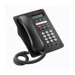 IP PHONE 1603-I