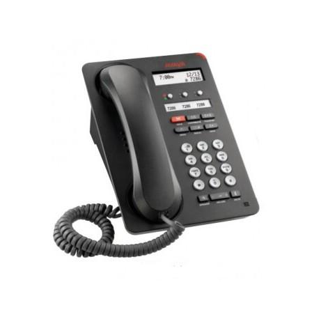 AVAYA 1603-i IP Deskphone Icon only