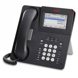 AVAYA IP Phone 9621g Icon only