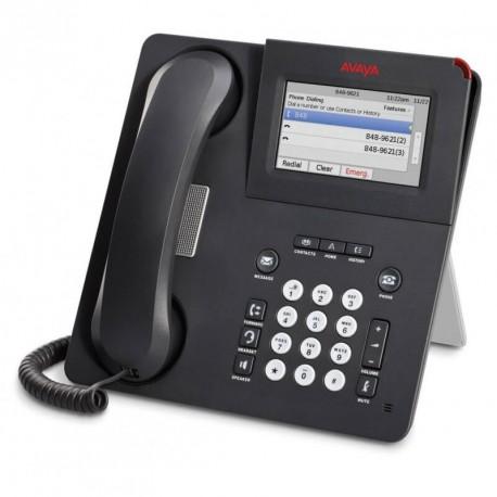 AVAYA IP Phone 9621g Icon only