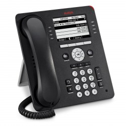 9608G IP Deskphone Global