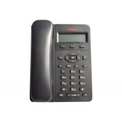 E129 SIP Deskphone