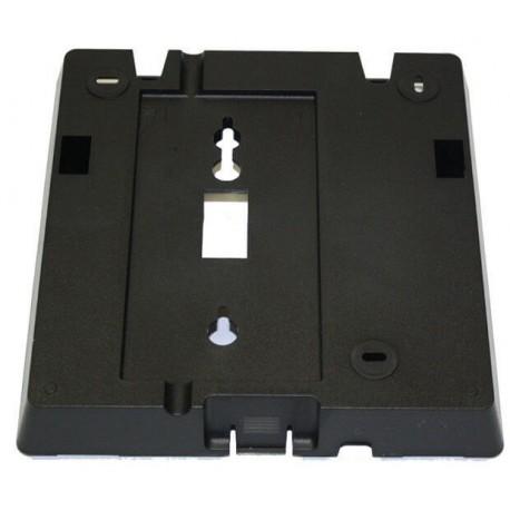 IP Phone 1608 Wallmount Kit Blk