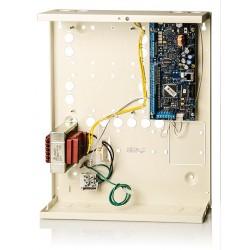 ATS3500A-MM - ATS-Advanced EMZ, EN Grad 3, 8 - 128 MG, 8 Bereiche, Metallgehäuse