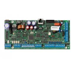 ATS2000A-IP-MBC - ATS2000A-IP-MBC Hauptplatine für Servicezwecke
