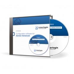 ATS8500 - Standalone Downloader für Advisor Advanced (Volume1:Mehrsprachige CD-ROM)