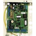 ATS2104NMBC - ATS2104/2604N Hauptplatine Rev. B