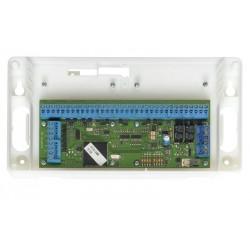 ATS1226 - Intelligentes Türanschaltmodul für ATS 2000, 3000 und ATS 4000