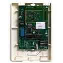 ATS1235 - ATS Advanced Drahtlose AME 868MHz Gen 2