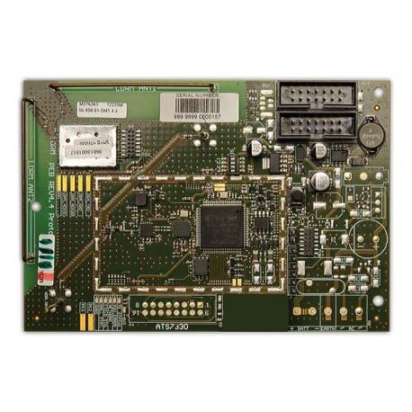 ATS1238 - Funk-Empfänger für 868Gen2 Sensoren und PIRCam