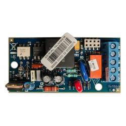 ATS7700 - Analoges DWG-Steckmodul für ATSX500A, Advisor Advanced
