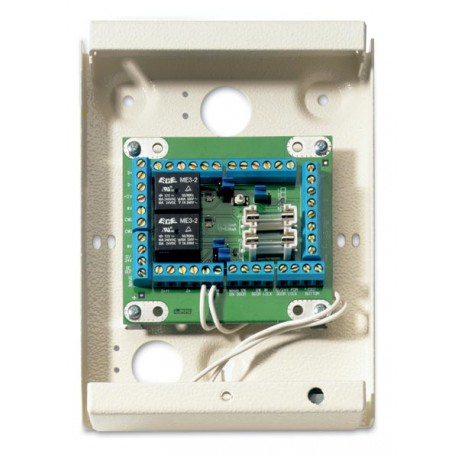 ATS1340 - Türanschaltmodul