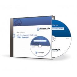 ATS8100UP - Upgrade-CD für TITAN (Mehrsprachige CD-ROM-Ausgabe)