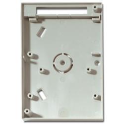 ATS1644 - Kunstoffgehäuse für Meldegruppenerweiterungen