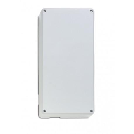 ATS1647 - Kunststoffgehäuse für ATS1226 intelligentes Türmodul