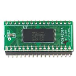 ATS1830 - 1 MB RAM-Speichererweiterung