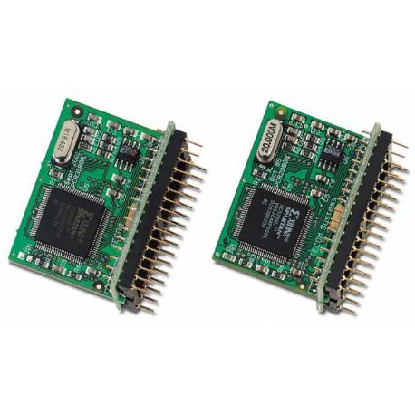 ATS1831 - Intelligentes Benutzermodul (IUM) - 4 MB