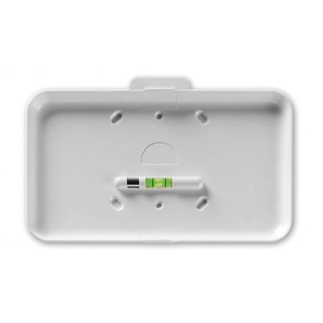NX-1048-BRACKET - Wandhalterung für drahtloses NX-10 Bedienteil NX-1048-R-x