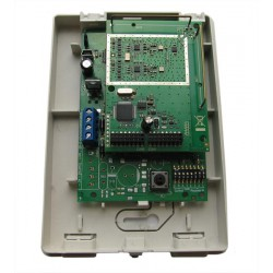 NX-848E - NX10/NetworX Funk-Empfänger 868Gen2 - 48 MG