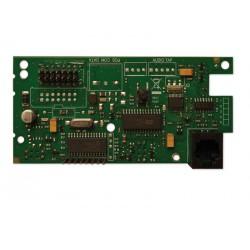 NX-535N-V3 - Sprachmodul für NX-10 Zentralen