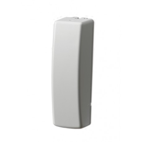 Aufbau Tür-Fensterkontaktsender - Slimline
