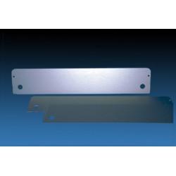 SP83232 - Distanzstücke für Aufbaugehäuse