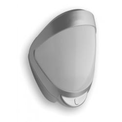 DI601AM - Außen PIR/AM Bewegungsmelder 10/20/30m einstellbar