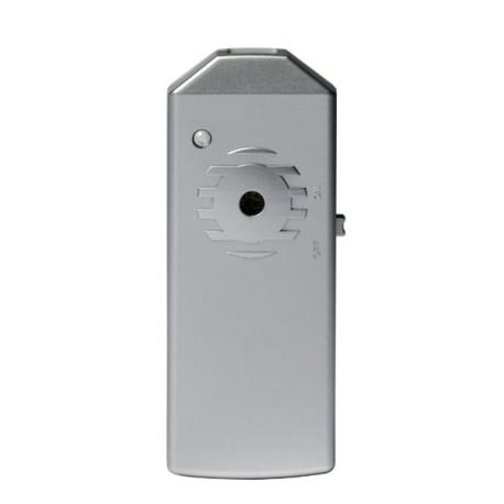 DI601-WT - Gehtest Prüfgerät für DI601 und DDI602 Serie