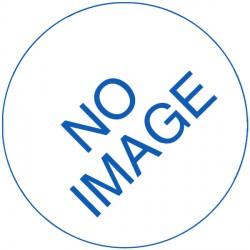 UMS - Siegel für Überfallmelder (10 Stück)