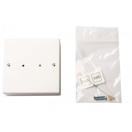GS330 - Interface / Auswerteeinheit für GS300/310 Serie
