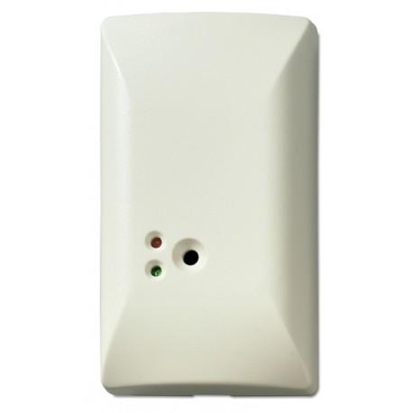 GS930 - Akustischer Glasbruchmelder