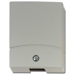 Körperschallmelder für Tresore / Bankausgabeautomaten VV600-Plus-Serie