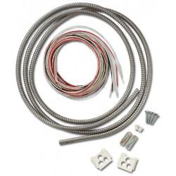 VM654P - Armierter Kabelsatz